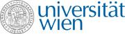 University Wien